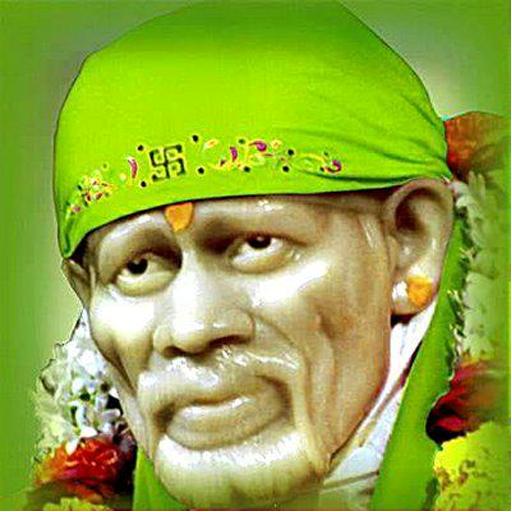 Sai Baba Aarti Audio