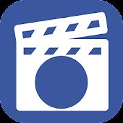 Video Downloader for fb Free