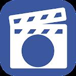 Video Downloader for fb Free 1.24
