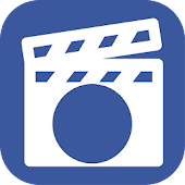 Video Downloader fb gratuito
