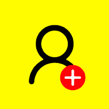 Add Friends for Snapchat - FindFriends Download on Windows