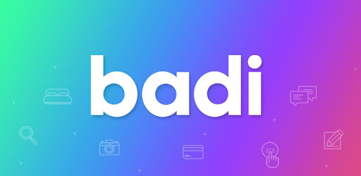 Badi – Find Flatmates & Rooms for PC