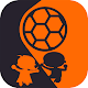 Squirt Soccer for PC-Windows 7,8,10 and Mac
