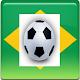 Notícias de futebol do Brasil