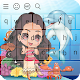 Island Princess Moa Keyboard for PC-Windows 7,8,10 and Mac