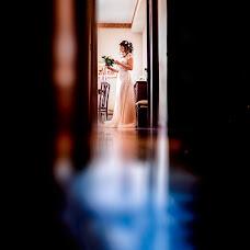 Wedding photographer Dino Sidoti (dinosidoti). Photo of 18.06.2018