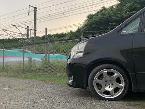 ノア ZRR70Wのカスタム事例画像 @気分屋.comさんの2020年07月02日10:54の投稿