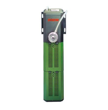 Eheim Innerfilter Powerline XL 2252