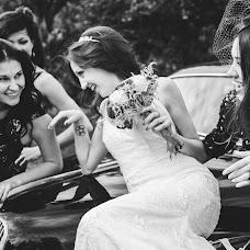 Wedding photographer Olga Piskalova (Piskalova). Photo of 07.11.2014