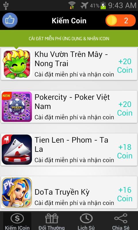 cac-ung-dung-kiem-tien-dien-thoai-online