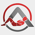 10 Min Total ABS Workout icon