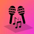Cumbias Sonideras Gratis 2020 - Música Cumbia