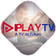 IPlay TV - APP APK
