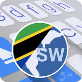 ai.type Swahili Dictionary