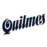 Logo of Cerveceria Y Malteria Quilmes/Grupo Bemberg Quilmes