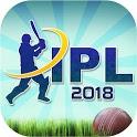 IPL T20 Fantasy League icon