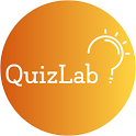 Quiz lab icon
