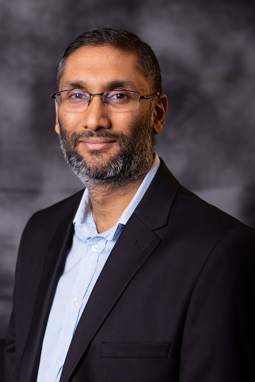 About the author: Thoneshan Naidoo is principal officer at Medshield.