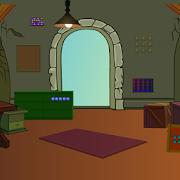Escape Games Play 85