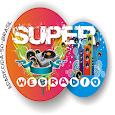 Super Web Rádio Aparecida SP icon