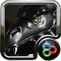 CL Drago GO Launcher Theme icon
