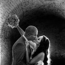 Wedding photographer Sasa Rajic (sasarajic). Photo of 27.09.2018