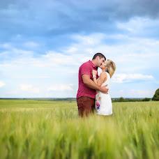 Wedding photographer Marina Demchenko (Demchenko). Photo of 08.03.2018