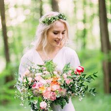 Wedding photographer Sergey Bobylev (akime). Photo of 11.06.2018
