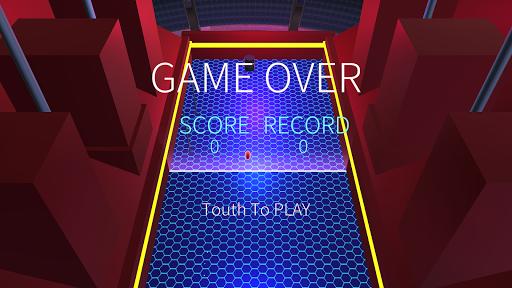 Télécharger Gratuit Tennis Pac Hero apk mod screenshots 2