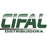 Cifal