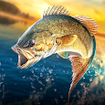 Fishing Hook : Bass Tournament apk