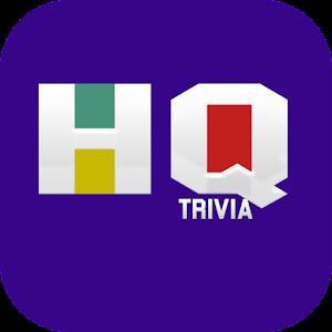 High Quality Trivia HQ Pro