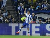 Club Brugge verliest met het kleinste verschil op bezoek bij Porto