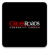 Crossroads Community Church WI
