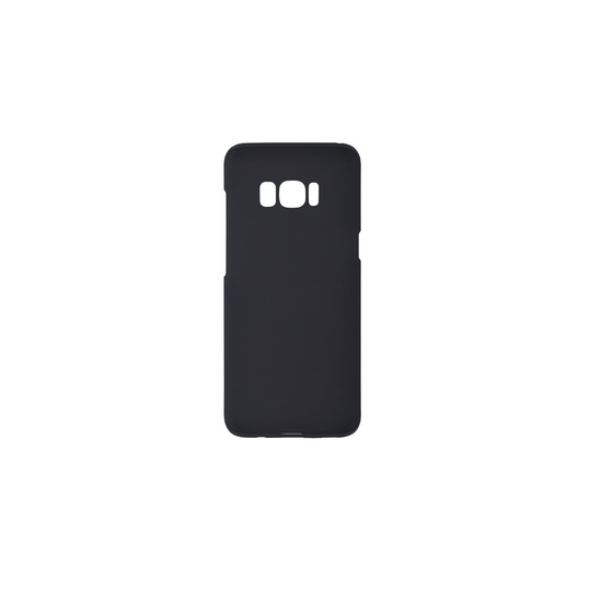Key Premium Coated Case Samsung S8 plus
