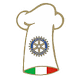 Download Rotarian Gourmet For PC Windows and Mac