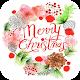 Merry Christmas Photo Greetings APK