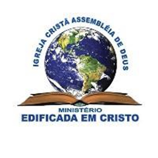 Rádio Edificada Em Cristo - náhled