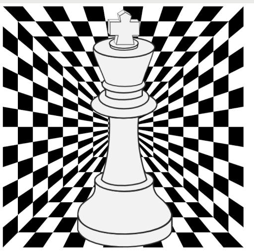 Chess Tutor for Android™