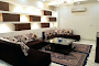Greater Kailash Apartments, New Delhi