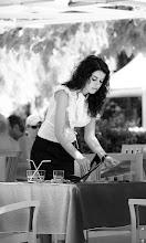 Photo: So fascinating...  #portraitphotography #portrait #streetphotography #monochromephotography #monochromemonday #potd #girls