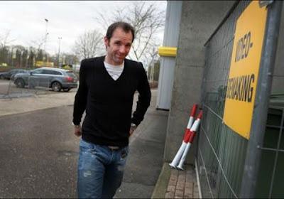 Bart Goor T2 en Jupiler Pro League ?