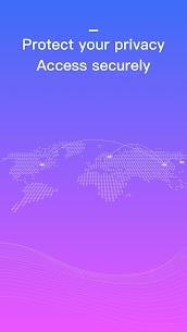 PlexVPN – Best Premium Unlimited VPN Proxy App Download For Android 4