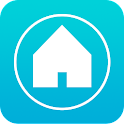 Network Funding Mortgage App icon
