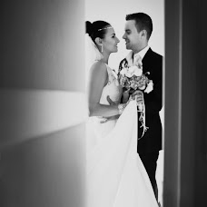 Wedding photographer Anna Kolosyuk (kolosyuk). Photo of 04.05.2016