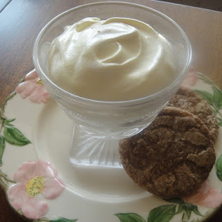 Lemon Melting Moments * #1 Best Mousse * Super Easy *.