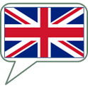 SVOX UK English Oliver Voice icon