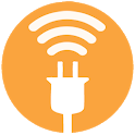 Unwired Maps Demo icon