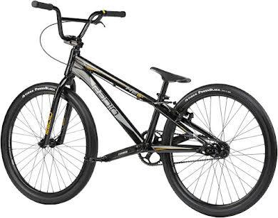 """Radio MY21 Helium Cruiser 24"""" BMX Race Bike - 22"""" TT alternate image 0"""