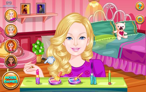 Princesses Fashion - dress up games for girls cheat screenshots 2